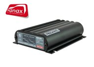 REDARC BCDC1225 DC Battery-to-Battery Charger 12V 25A