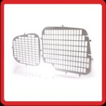 Window Grilles/Blanks