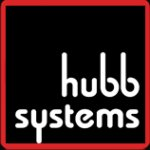 Hubb Systems