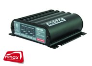 REDARC BCDC1220 DC Battery-to-Battery Charger 12V 20A