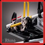 Rhino Roof Racks Rhino Roof Systems