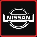 Nissan-van-accessories